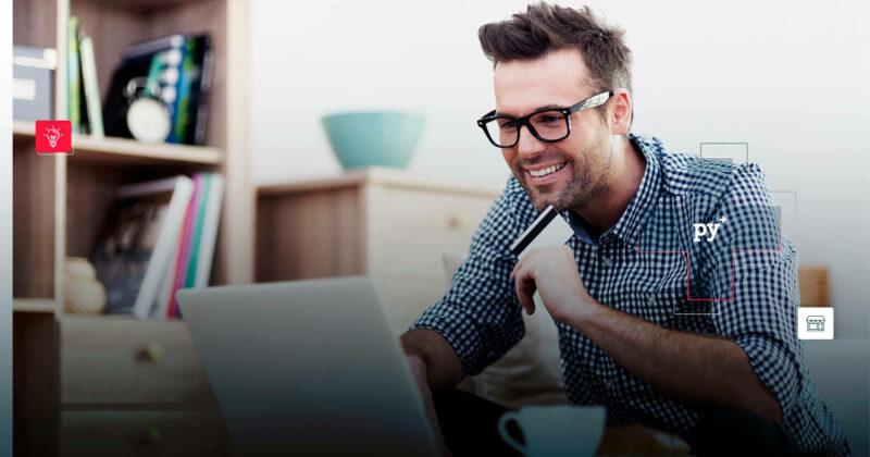 3 sistemas de pago electrónico que le ayudarán a aumentar ventas