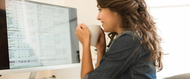 4 opciones de software gratuito para que gestione los recursos humanos de su empresa