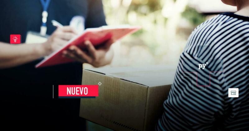 ¡Sin enredos! Le explicamos por qué el supply chain es el nuevo rey del proceso logístico