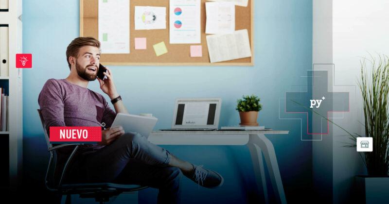 Teletrabajo vs. trabajo en casa, ¿cuál es la diferencia?