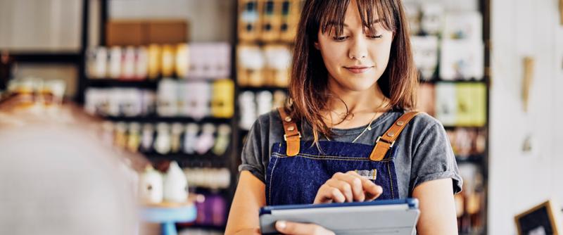 ¿Sabe cuáles son los requisitos de una factura electrónica? Aquí está la respuesta