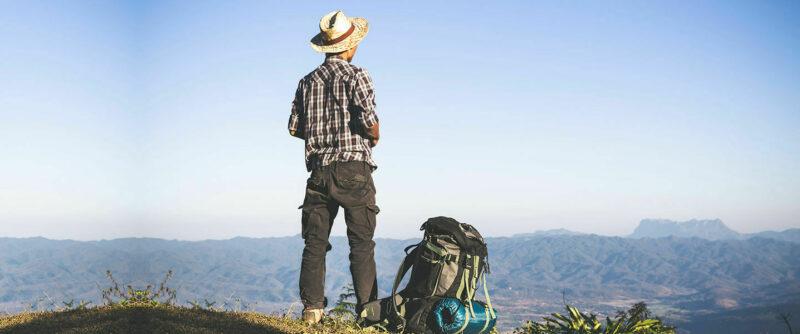 Las pymes le aportan al turismo sostenible. Aquí le contamos cómo