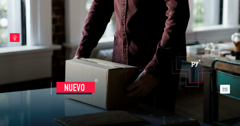 ¿Cómo vender sus productos en Amazon desde Colombia?