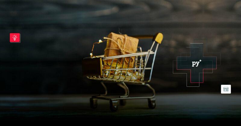 ¿Cómo influir en la decisión de compra de sus clientes con las ventas cruzadas?