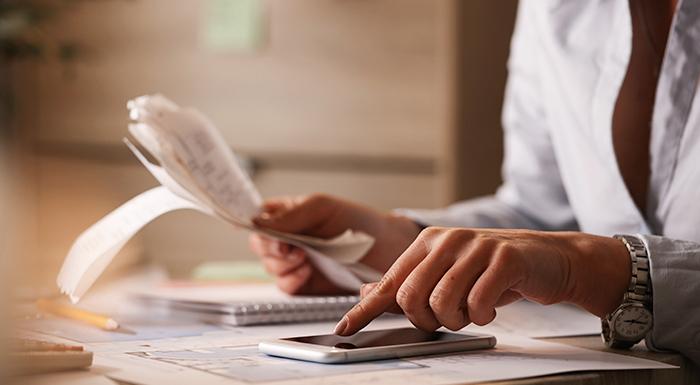Potencie las inversiones de su empresa a través del apalancamiento financiero