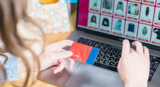 En el e-commerce puede estar la respuesta para aumentar las ventas en tiempos de crisis