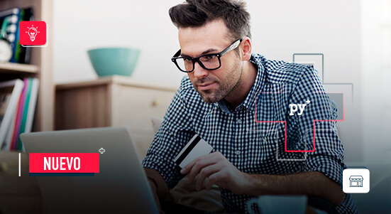 De 1 a 10, ¿cuánto conoce a su comprador online? ¡Descargue esta guía y averígüelo!