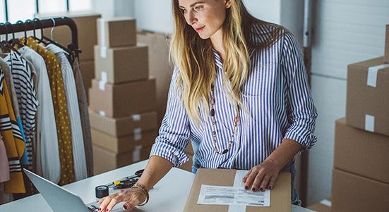 Las cinco cosas que debe tener en cuenta para elegir una pasarela de pago