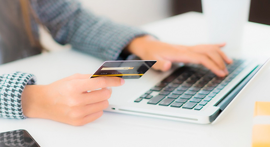 Comercio electrónico en Colombia: ¿cómo va y qué se está haciendo para mejorarlo?