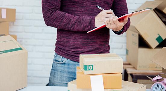 Elementos esenciales del comercio electrónico para enamorar a sus clientes