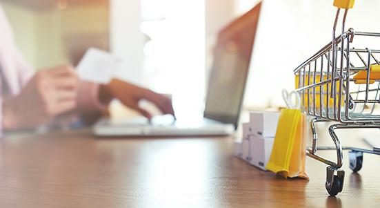 Preventa, venta y posventa en negocios electrónicos. El trío infalible para fidelizar clientes