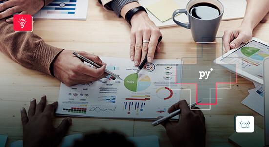 Aumente sus ventas con un plan estratégico de fidelización de clientes