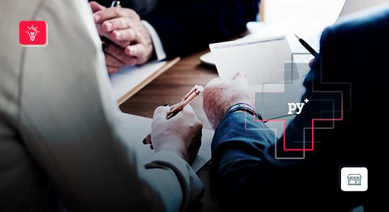 Conozca el plan del CONPES para financiar los proyectos de las pymes