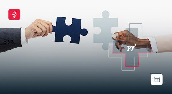 Pymas: el portal de contenido para emprendedores, impulsado por Davivienda