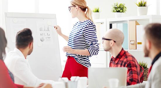 ¿Qué hace único a su e-commerce?, establezca una ventaja competitiva