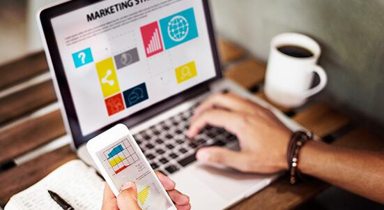 ¿En qué va la digitalización de su empresa? Un diagnóstico del área de marketing le ayudará a saberlo