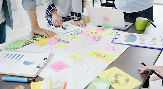 Lo que debe saber para realizar un diagnóstico empresarial efectivo y de valor