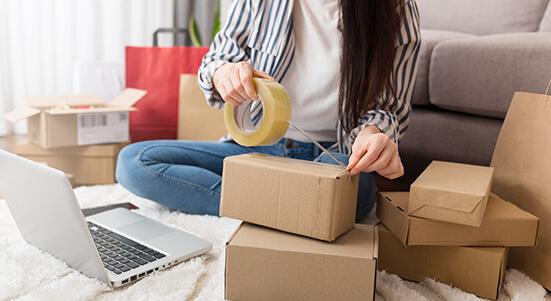 Aumente las ventas de su e-commerce con estas estrategias de Black Friday 2020