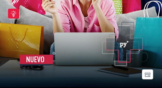 Use el social commerce para aumentar los canales de venta de su pyme