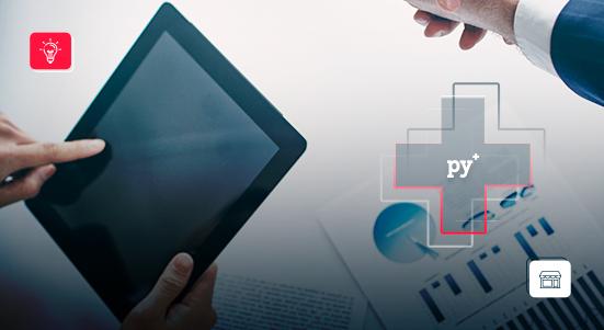 ¿Firma digital o firma electrónica? Esta la necesita para facturar electrónicamente