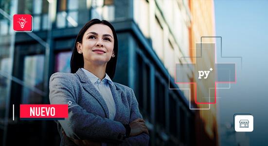 ¿Cómo aporta el Foro Internacional de la Mujer a las emprendedoras?