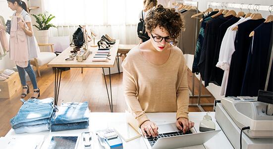 Hágase experto en el embudo de ventas para su e-commerce