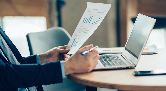 Estas son las ventajas de contar con un software contable gratuito en su empresa