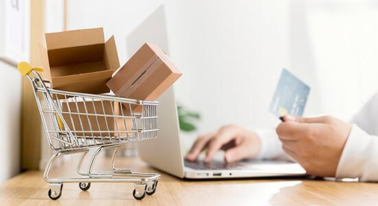 Estas son las desventajas del e-commerce de las que nadie habla