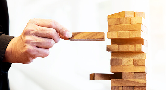 Ley de Insolvencia, la puerta que pueden tocar los empresarios en medio de la crisis