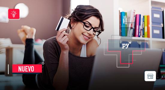Cree clientes devotos a su pyme con el marketing de fidelización