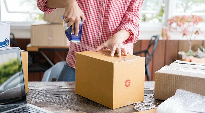 No improvise con su tienda online, escoja el tipo de e-commerce que su pyme merece