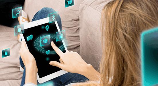 Apuéstele al comercio electrónico B2B, la nueva forma de hacer negocios