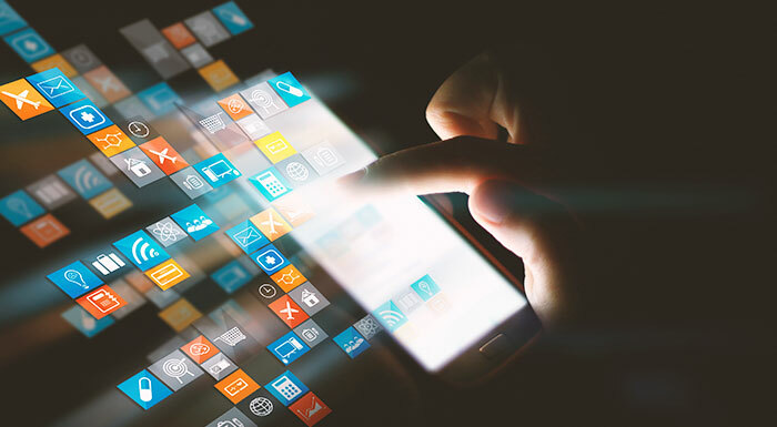 Las nuevas TIC'S, una herramienta infaltable en su pyme