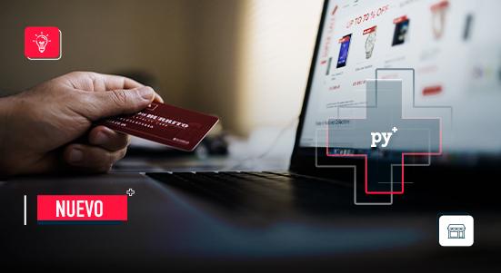 Cómo ofrecer descuentos en su e-commerce de manera original