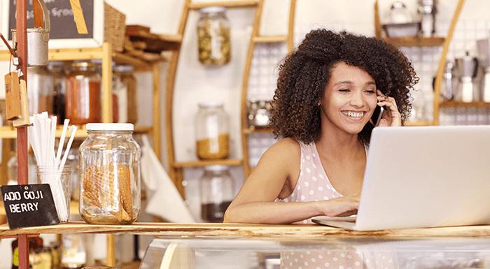 Siga estas sencillas ideas para crear una empresa con éxito