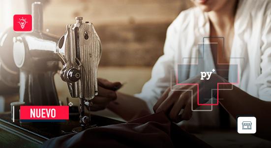 La industria textil, ¿el sector olvidado de la reactivación económica?