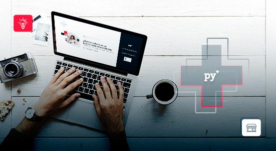 """Reviva lo mejor del webinar """"registro de marca: cómo valorizar su activo más importante"""""""