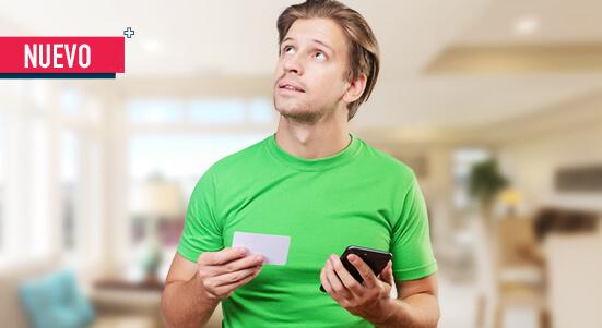 ¿Sabía que sus clientes tienen derecho a retractarse tras comprar en su e-commerce?