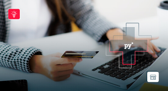 5 consejos para que su e-commerce de servicios sea un éxito rotundo