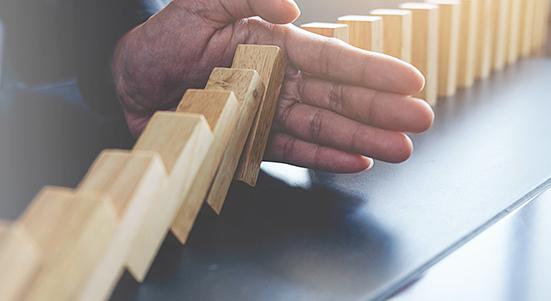 La otra cara del emprendimiento: el fracaso empresarial