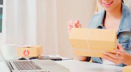 ¿Cómo aprovechar las redes sociales para impulsar sus ventas?