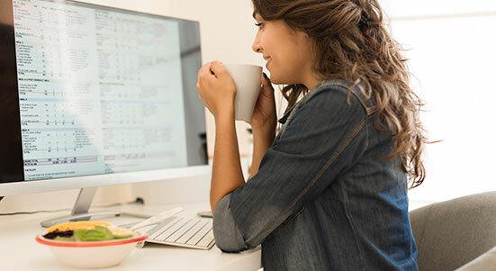 4 software gratuitos para gestionar los recursos humanos de su empresa