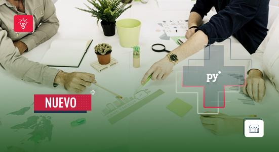 Cuatro propuestas para que potencie la sostenibilidad empresarial en su pyme