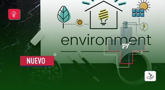 Sustentabilidad vs. sostenibilidad: diferencias y semejanzas