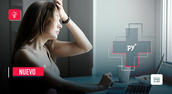 5 técnicas para controlar los ataques de ansiedad en el trabajo