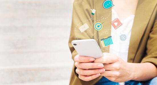 Tendencias que mueven el e-commerce en el mundo