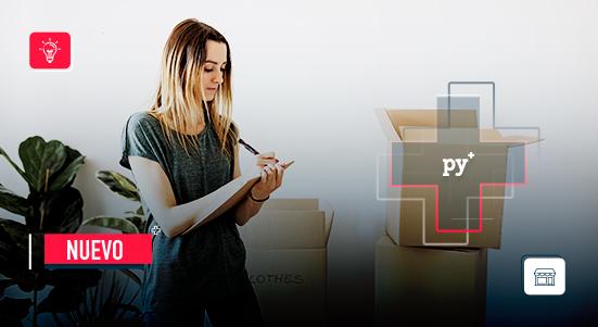 Recorra con éxito la última milla en la logística de su e-commerce