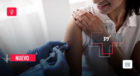 ¿Las empresas pueden obligar a los trabajadores a vacunarse?