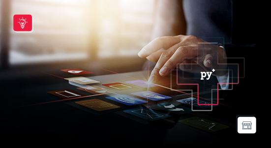 Aprenda a concretar las ventas de su pyme con el modelo AIDA