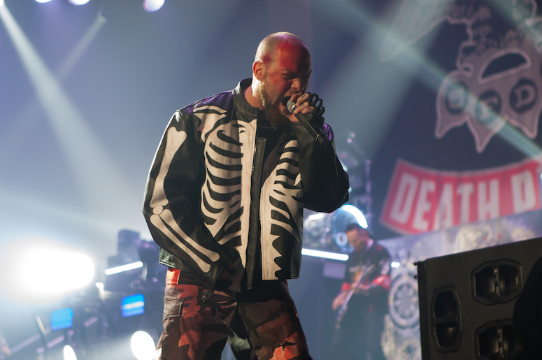 five finger death punch download songs